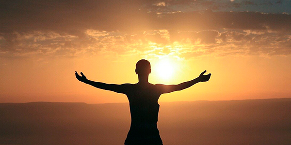 Coachin espiritual