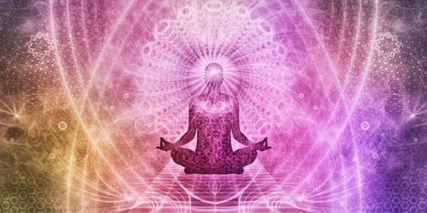 Evolución espiritual: Las 5 etapas
